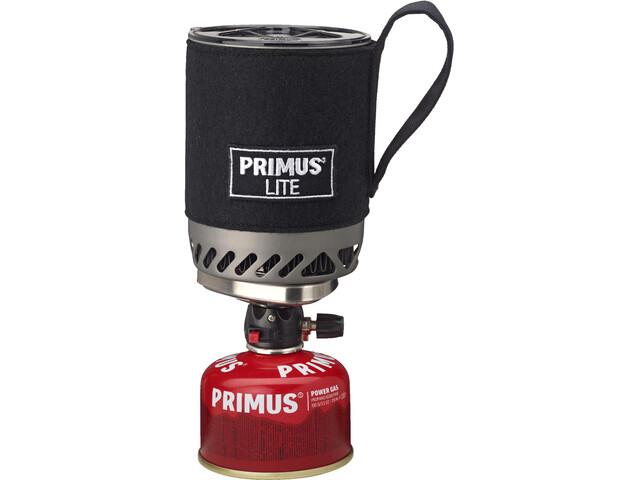 Primus Lite Campingkoker